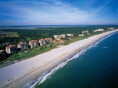 Era Rentals Fernandina Beach Fl