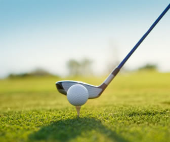 Amelia Island and Coastal Florida Golf Courses and Online Tee Times